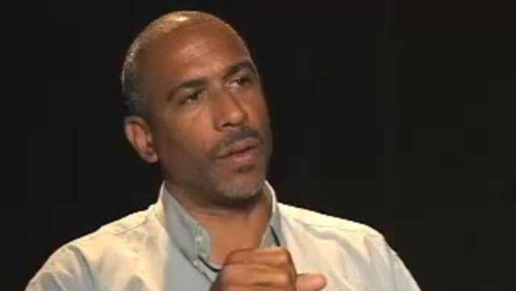 Promote Equity Among Students: Education Speaker Pedro Noguera [VIDEO]